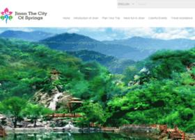 traveljinan.com