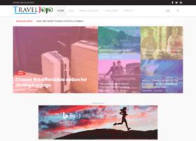 traveljojo.com