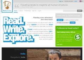 traveljournal.com