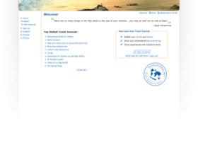 traveljournal.net