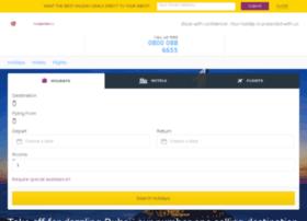 traveljunction.com