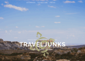 traveljunks.nl