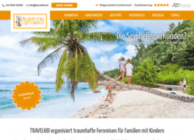 travelkid.at