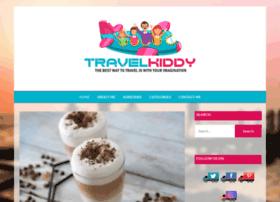 travelkiddy.com