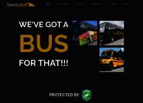 travelkuz.com