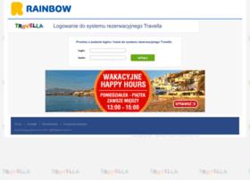 travella.com.pl