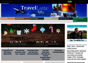 travellatte.net