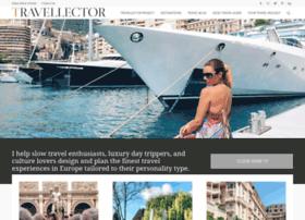 travellector.com