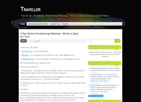 traveller3000.wordpress.com