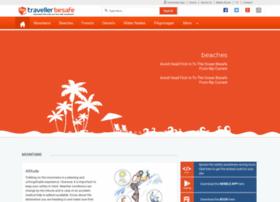 travellerbesafe.com