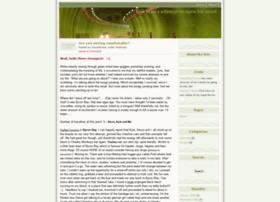 travellerdan.wordpress.com