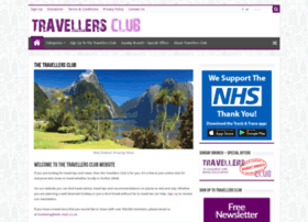 travellers-club.co.uk