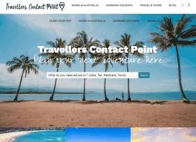 travellers.com.au