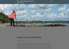 travellersinsweden.wordpress.com