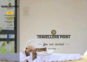 travellerspointhotel.com