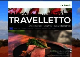 travelletto.com