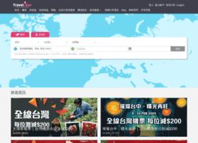 travelliker.com