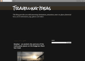 travellingabroad-ideas.blogspot.com