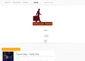 travellingadvisor.com