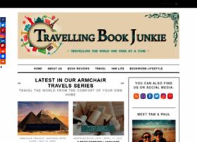 travellingbookjunkie.com