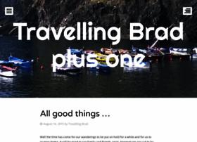 travellingbrad.wordpress.com