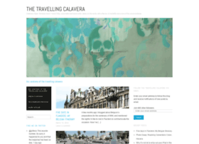 travellingcalavera.wordpress.com