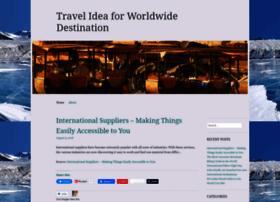 travellingidea.wordpress.com