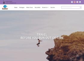 travellingkart.com