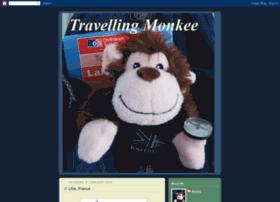 travellingmonkee.blogspot.com