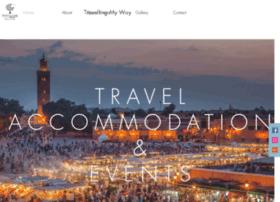 travellingmyway.com.au