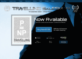 travellingsalesmanmovie.com