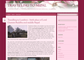 travellingtonepal.wordpress.com