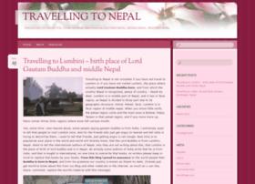 travellingtonepal.wordpress.com
