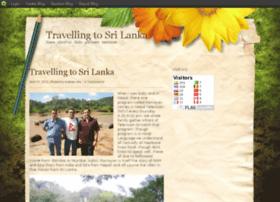 travellingtosrilanka.blog.com