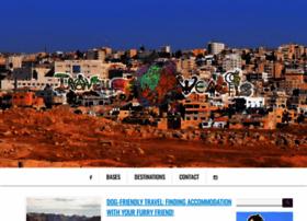 travellingweasels.com