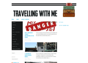 travellingwithmedotcom.wordpress.com