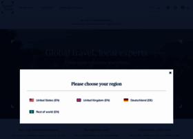 travellocal.com