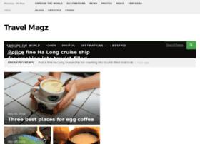 travelmagz.com