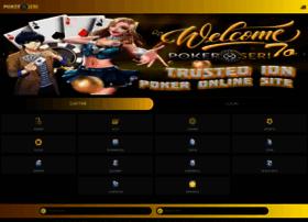 travelmalaysiaguide.com