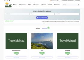 travelmalnad.com