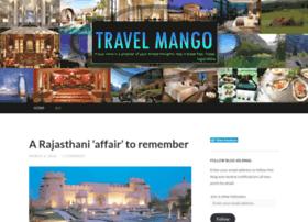 travelmango.wordpress.com