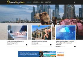 travelmapofbrazil.com