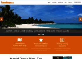 travelmaps.com