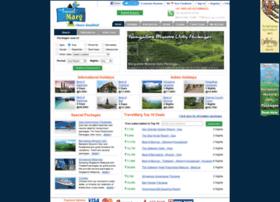 travelmarg.com