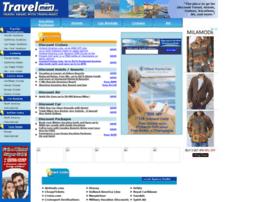 travelmart.com