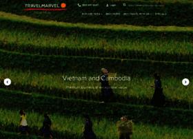 travelmarvel.com.au