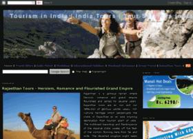 travelmasticom.blogspot.com