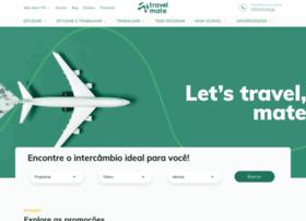 travelmate.com.br