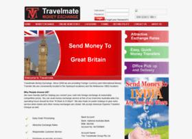 travelmatemoney.com.au