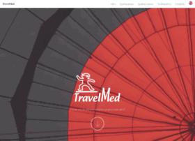 travelmedspain.com